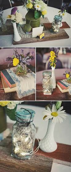 homespun with love inspiration vintage wedding