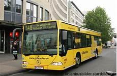 Gelbe Seiten Köln - kvb 279 wirbt f 252 r gelbe seiten aufgenommen in k 246 ln