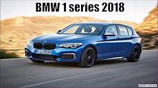Bmw 1er 2018 - bmw 1 series 2018 review the next bmw hatch