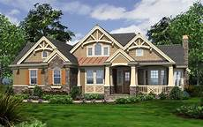 home plans with basement rambler with unfinished basement 23497jd architectural designs house plans