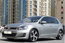 auto air conditioning repair 1986 volkswagen gti on board diagnostic system volkswagen volkswagen gti for sale in qatar