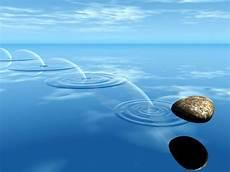 Wasser Und Steine - 세계 최강의 물수제비 달인