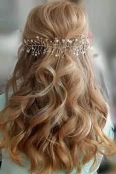 33 cute flower girl hairstyles 2017 update wedding forward