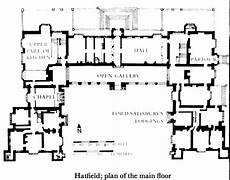 hatfield house floor plan lord foxbridge in progress march 2013
