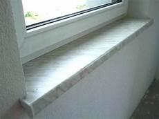 Fensterbank Innen Holz Aus Einbauen Bvraocom Free