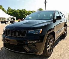 from the fca proving grounds what s new for 2019 jeep and