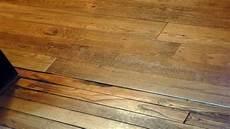 vinyl plank flooring vinyl plank flooring that looks like