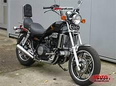 honda vf 750 c honda honda vf750c moto zombdrive