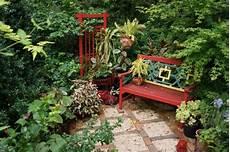 Schöner Garten Terrasse - diese 140 terrassengestaltung ideen sind echt cool