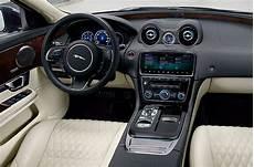 jaguar xf interieur 2019 jaguar xj interior design features jaguar usa