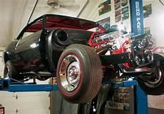 auto body repair training 1967 chevrolet camaro regenerative braking 1967 chevrolet camaro part 2 in the january issue hemmings motor news