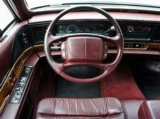 1995 buick lesabre limited leather interior google search electronics gadgets objects 1995 buick lesabre limited leather interior google search my dream cars buick