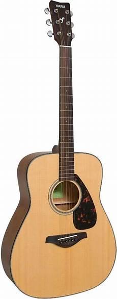 best cheap 6 string acoustic guitars 200