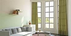 gardinen fürs wohnzimmer fenstergestaltung gardinen wohnzimmer