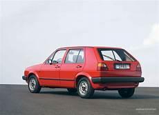 how do cars engines work 1991 volkswagen golf instrument cluster volkswagen golf ii 5 doors specs photos 1983 1984 1985 1986 1987 1988 1989 1990 1991