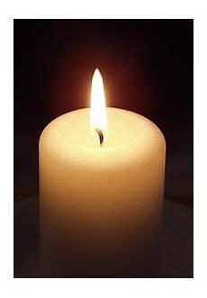candela accesa candela wikizionario