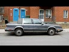 chilton car manuals free download 1992 chrysler fifth ave head up display download 1992 chrysler new yorker fifth avenue repair manual workshop manuals australia