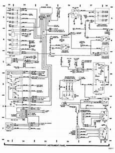 1987 Ford E 350 Wiring Diagram Wiring Diagram Fascinating