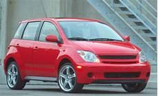 car repair manuals online pdf 2004 scion xa free book repair manuals downloads by tradebit com de es it