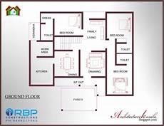 house plan kerala 3 bedrooms 3 bedroom kerala house plans january 2020 house floor plans