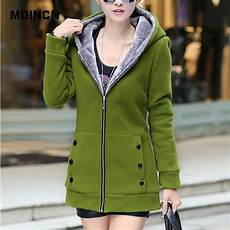 supreme clothing womens aliexpress buy plus size clothing solid color