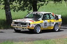 audi sport quattro s1 rallye front mask cool wheels