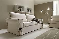 mobili divani e divani divani tino mariani moda e tendenza arredare il
