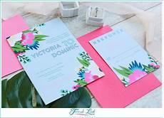 Wedding Invitation Reviews