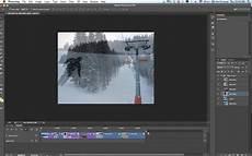 for cs6 digital imaging software preview adobe photoshop cs6 beta