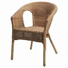 Agen Fauteuil Rotin Bambou Ikea