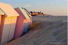 location a berck a berck sur mer sur la c 244 te d opale 224 5mn de la plage