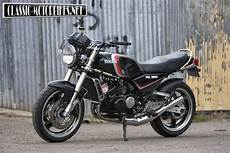 Racing Caf 232 Yamaha Rd 350 Lc Special