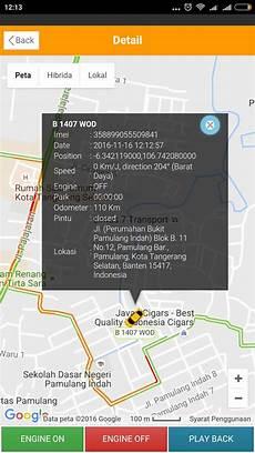 penting bagaimana cara melacak mobil yang hilang gps mobil jual gps tracker mobil alat
