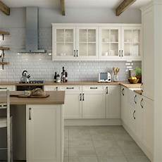 Kitchen Unit Makeover Paint by Home Makeover Ideas Neutral Kitchen Color Kitchen Model