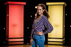 rtl2 attraction quot attraction dating hautnah quot ab 8 mai bei rtl ii