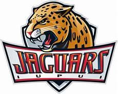 iupui jaguars basketball iupui jaguars