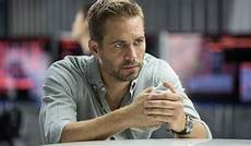 Fast And Furious 7 Will Use Doubles Cgi For Paul
