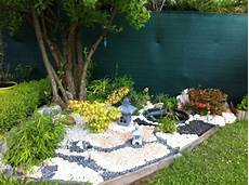 petit jardin zen exterieur d 233 coration exterieur jardin zen jardin d 233 co