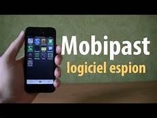 logiciel espion gratuit mobipast logiciel espion gratuit pour iphone