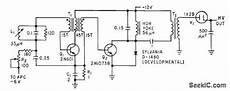 Index 940 Circuit Diagram Seekic