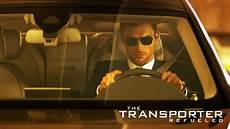 The Transporter Refueled 2015 Trailer Review