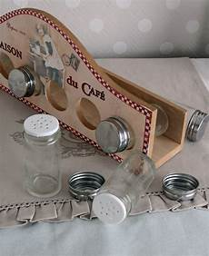 etagere shabby 201 tag 232 re 192 201 pices distributeur d 233 pices shabby chic bo 238 tes