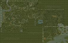 green hell map greenhell