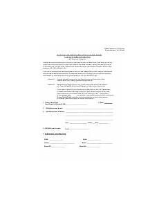 fillable form 2067 case information texas department of aging and disability services