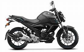 Yamaha FZ S V30 FI Price In Pune Get On Road Of