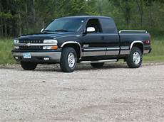 books on how cars work 2000 chevrolet silverado 2500 electronic valve timing rizzle325em 2000 chevrolet silverado 1500 regular cab specs photos modification info at cardomain