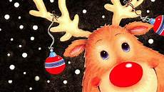 2015 funny merry christmas pictures wallpapers9