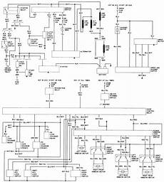 1995 toyota tercel engine diagram 1995 toyota tercel wiring diagrams schematics layout factory oem automotive car truck manuals