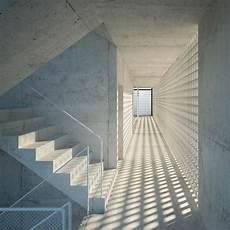 licht und form elisefranck lumi 232 re architecture ombre architecture