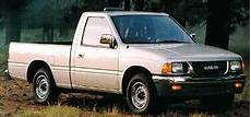 blue book value for used cars 1994 isuzu space lane departure warning 1994 isuzu regular cab pricing reviews ratings kelley blue book